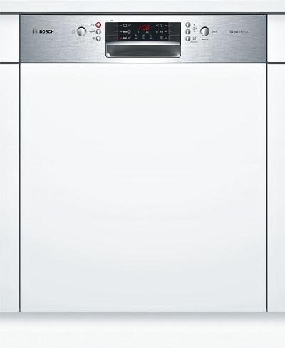 Máy rửa bát Bosch SMI46MS03E