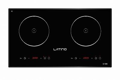 Bếp từ Latino LT-88I