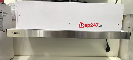 Máy Hút Mùi Chefs EH-906E6
