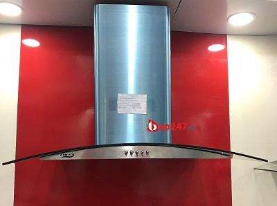 Máy hút mùi Chefs EH-R506E7