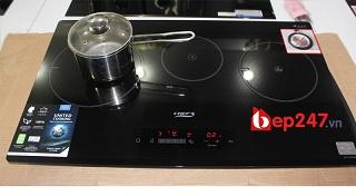 Bếp từ Chefs EH-IH534