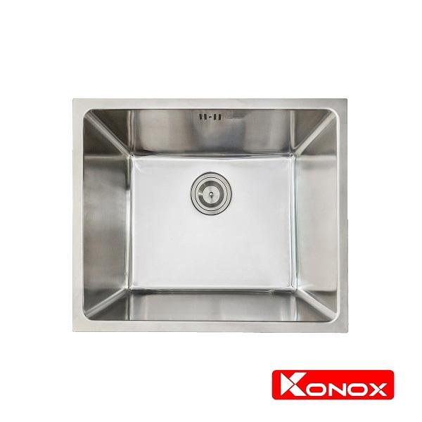 Chậu Rửa Bát Konox KN5444SU