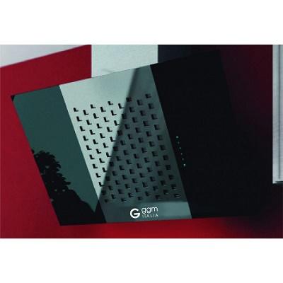 Máy hút mùi GGM K4-Kreative Holes