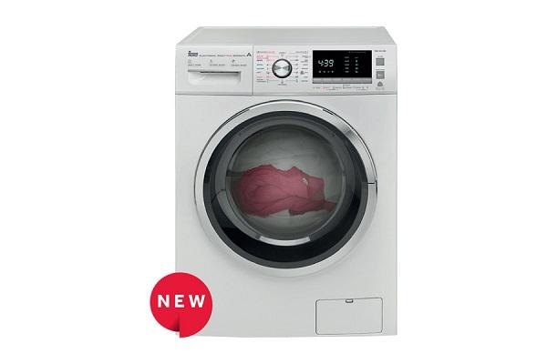 Máy giặt Teka TKD 1610