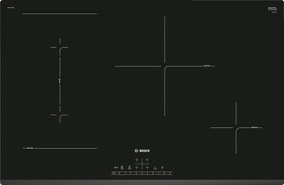 Bếp Từ Bosch PVS831FB5E