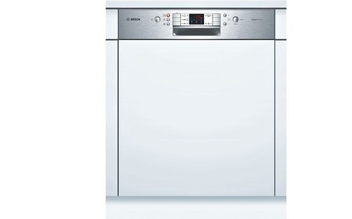 Máy Rửa Bát Bosch SMI53M75EU (bỏ mẫu)