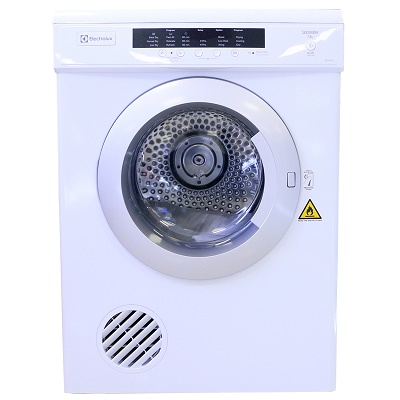 Máy sấy quần áo Electrolux EDV7552