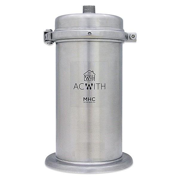 Máy lọc nước Acwith