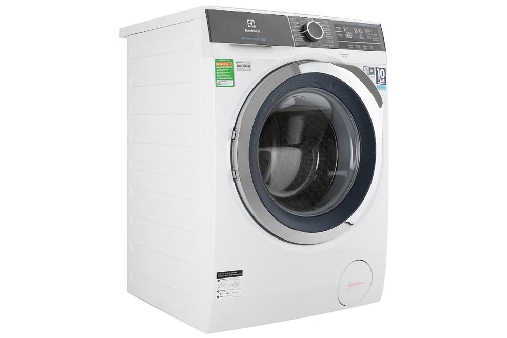 Máy giặt Electrolux Inverter 10kg EWF1023BEWA