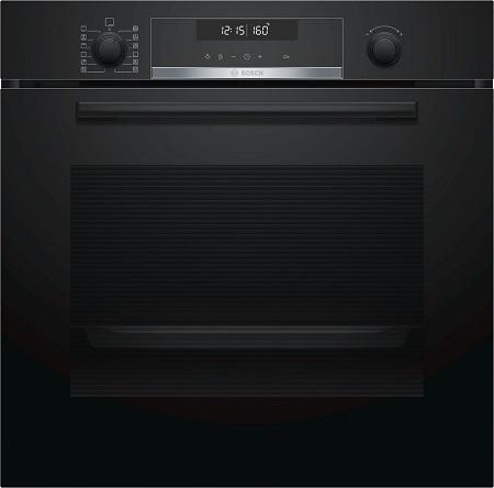 Lò nướng âm tủ BOSCH HBA5780B0