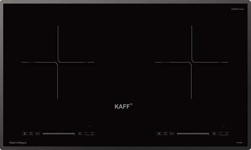 Bếp Từ KAFF KF 988II