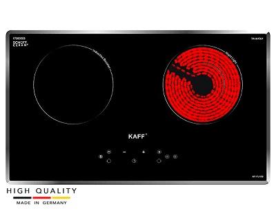 Bếp Điện Từ KF FL109