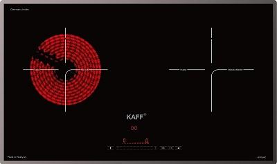 Bếp Điện Từ Kaff KF FL88IC