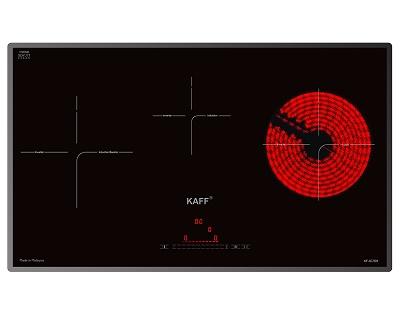 Bếp Điện Từ Kaff KF IC79H