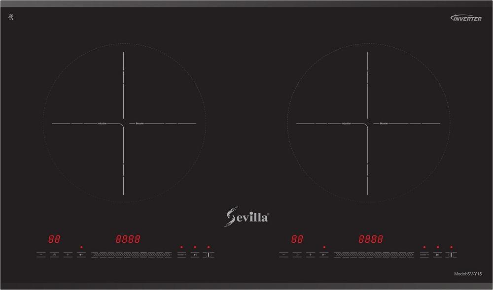 Bếp từ Sevilla SV Y16