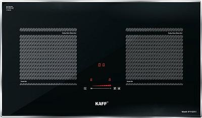 Bếp Từ KAFF KF IH201II