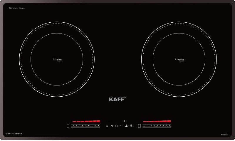 Bếp Từ KAFF KF NK379II