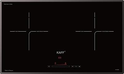 Bếp Từ Kaff KF FL88II