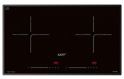 Bếp Từ Kaff KF FL68II