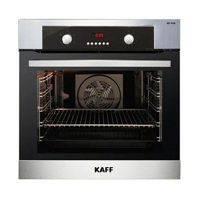 Lò Nướng Âm Tủ Kaff KF 900