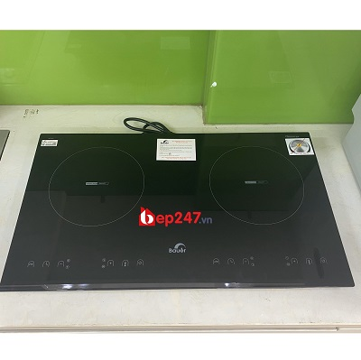 Bếp từ Bauer BE 326SI