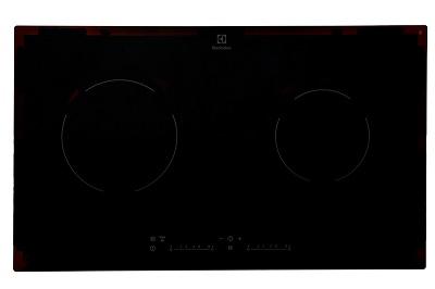 Bếp Hồng Ngoại Electrolux EHC7240BA