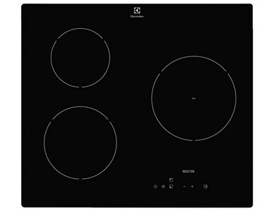Bếp Từ Electrolux E6203IOK
