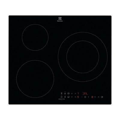 Bếp Từ Electrolux LIT60336