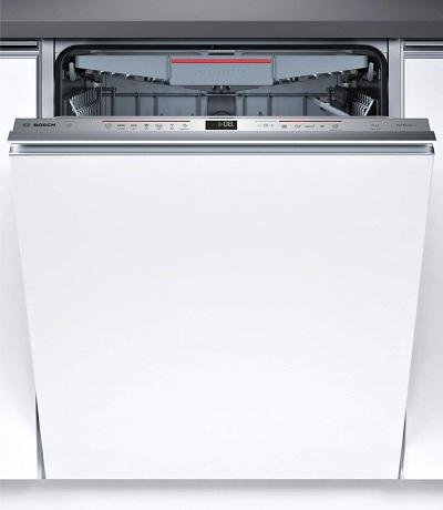 Máy rửa bát Bosch SMV67MX01E