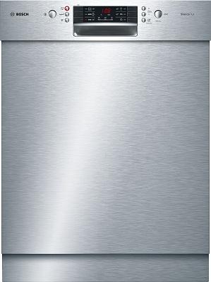 Máy rửa bát Bosch SMU46KS01E