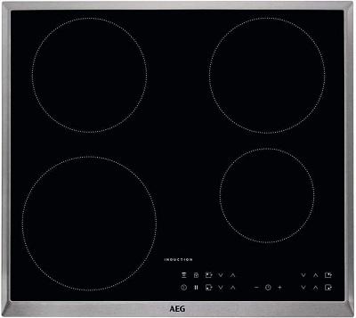 Bếp từ AEG IKB6430AXB