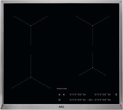 Bếp từ AEG IKB64431XB