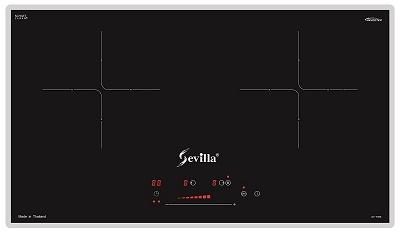 Bếp Từ Sevilla SV T88S