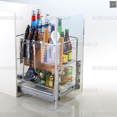 Giá đa năng Eurogold ERO2040B