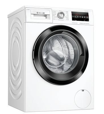 Máy giặt Bosch WAU24S6KPL Serie 6