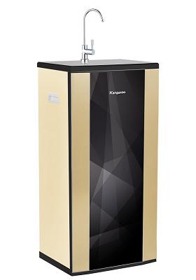 Máy lọc nước có tủ Kangaroo KG100HG