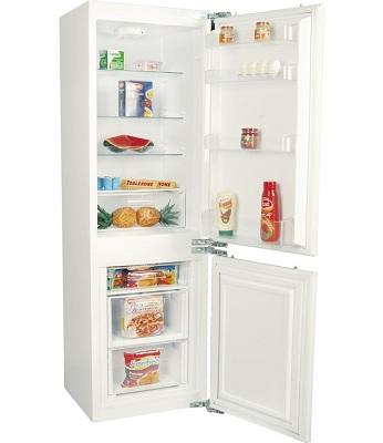 Tủ lạnh âm tủ Hafele HF BI60B 533.13.050