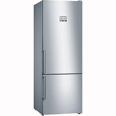 Tủ lạnh Bosch KGN56HI3P