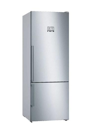 Tủ Lạnh Bosch KGN56HIF0N