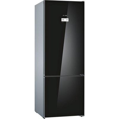 Tủ lạnh Bosch KGN56LB40O