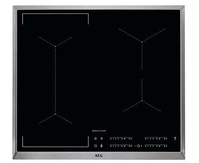 Bếp từ AEG IKB64443XB