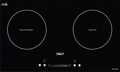 Bếp từ Chefs EH-DIH220