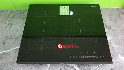 Bếp từ Faster FS 613SI